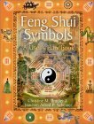 Feng Shui Symbols: A User's Handbook 9780806971537