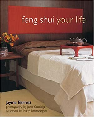 Feng Shui Your Life 9780806976297