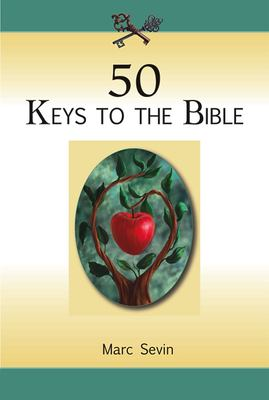 Fifty Keys to the Bible 9780809147922