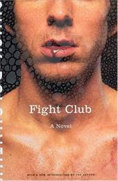 Fight Club 3289445