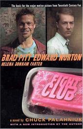 Fight Club 3289453