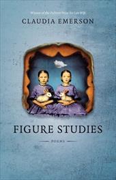Figure Studies 3332233