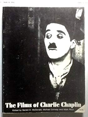 Films of Charlie Chaplin