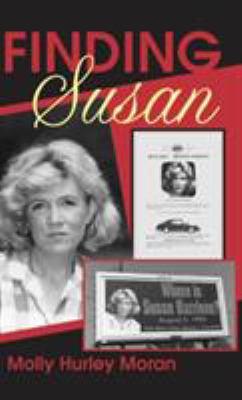 Finding Susan 9780809327300