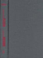 First People, First Voices 9780802065629