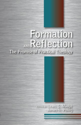 Formation and Reflection 9780800620547