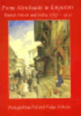 From Merchants to Emperors: British Artists and India, 1757-1930 9780801493867
