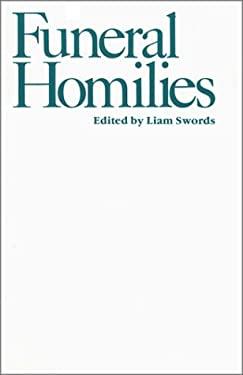 Funeral Homilies 9780809127849
