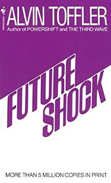 Future Shock 9780808501527