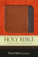 Thinline Bible-GW 9780801013621
