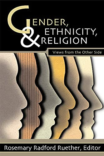Gender, Ethnicity, and Religion 9780800635695