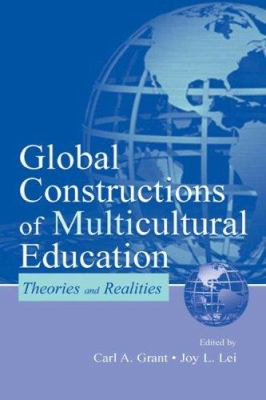 Global Constructions of Multi. PR 9780805835984