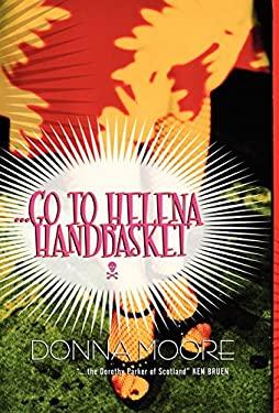 Go to Helena Handbasket 9780809557356