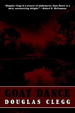 Goat Dance 9780809556557