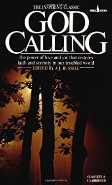 God Calling 9780800780968
