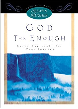 God-The Enough
