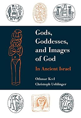Gods, Goddesses, and Images of God 9780800627898
