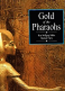 Gold of the Pharaohs 9780801437250