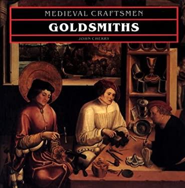 Goldsmiths 9780802077110