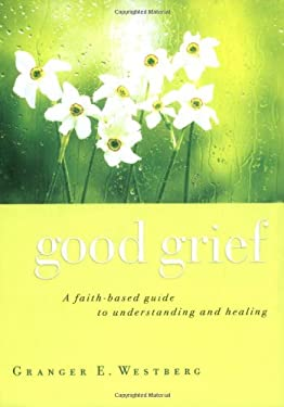 Good Grief Gift Edition 9780806651507