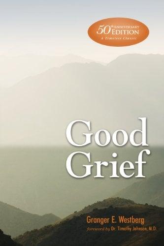 Good Grief 9780800697815