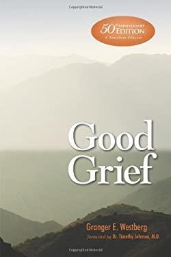 Good Grief 9780800697822