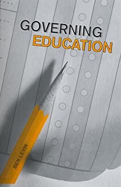 Governing Education