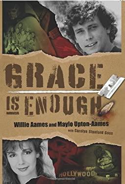 Grace Is Enough 9780805443790