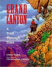 Grand Canyon 3245438
