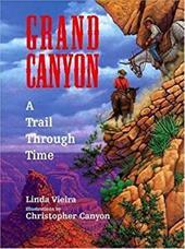 Grand Canyon 3245987