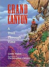 Grand Canyon (Rlb) 3245989