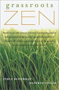 Grassroots Zen 9780804832434