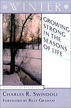 Growing Strong in the Seasons of Life: Winter