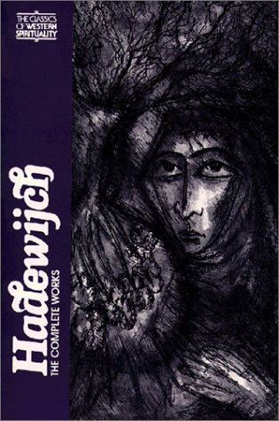 Hadewijch: The Complete Works