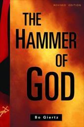 Hammer of God 3321195