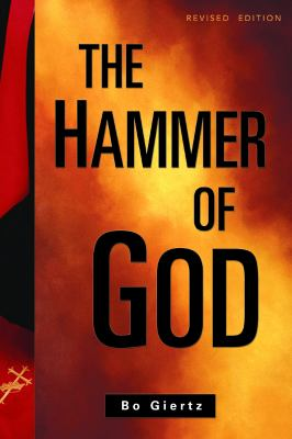 Hammer of God 9780806651309