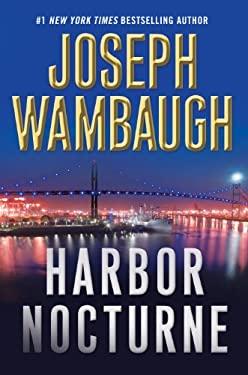 Harbor Nocturne 9780802120540