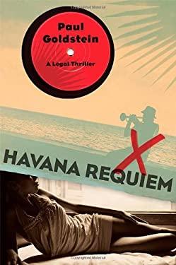 Havana Requiem 9780809053933