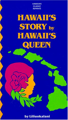 Hawaii's Story