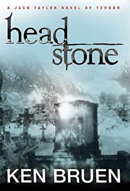 Headstone 9780802155139