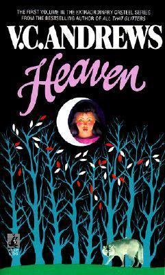 Heaven 9780808565499