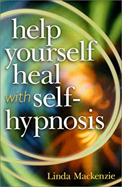 Help Yourself Heal with Self-Hypnosis 9780806949697