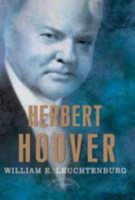 Herbert Hoover 9780805069587