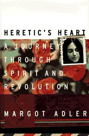 Heretics Heart CL 9780807070987