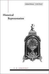 Historical Representation