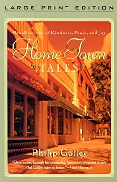 Home Town Tales 9780802727701