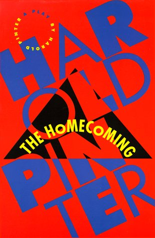 The Homecoming 9780802151056