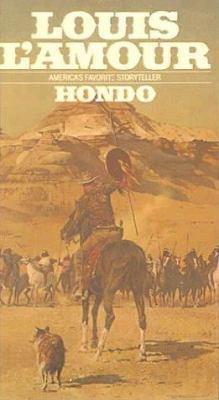 Hondo 9780808518235