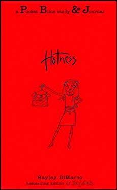 Hotness 9780800732233