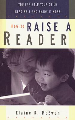 How to Raise a Reader 9780801011849